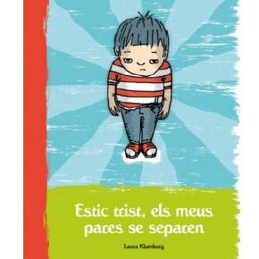 Conferència sobre la literatura infantil i juvenil catalana està de moda. Parlem-ne