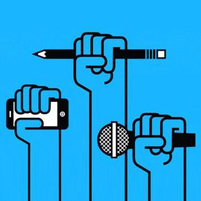 La Veritat i els mitjans de comunicació