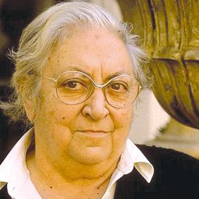Maria Aurèlia Capmany (1918-1991), mestra, escriptora, feminista