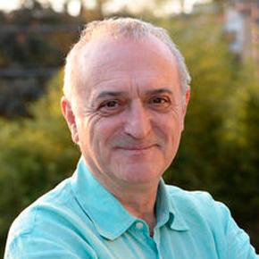 Comunicació no verbal II part, ponent Enrique Abansés 29 de novembre 2019 Sala Casal de Cultura de 19:30 a 21:00h.